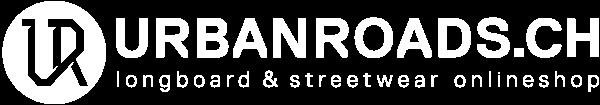 urbanroads.ch-Logo